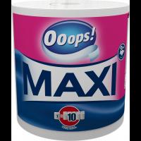 Ooops! Maxi 2 rétegű 1 tekercs