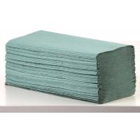 Z hajtott zöld 20x200 lapos 1 rétegű