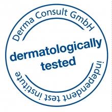Bőr -és nőgyógyászati tesztek