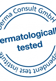 Dermatological and gynaecological testing