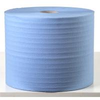 Ipari 2x1 tekercses 2 rétegű 29 cm átmérő