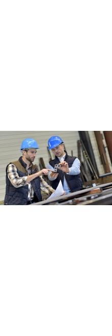 Karbantartás- és épületüzemeltetési vezető – Dunaföldvár