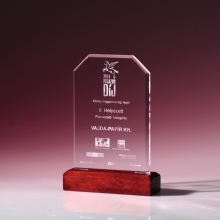 Pegazus Award 2010
